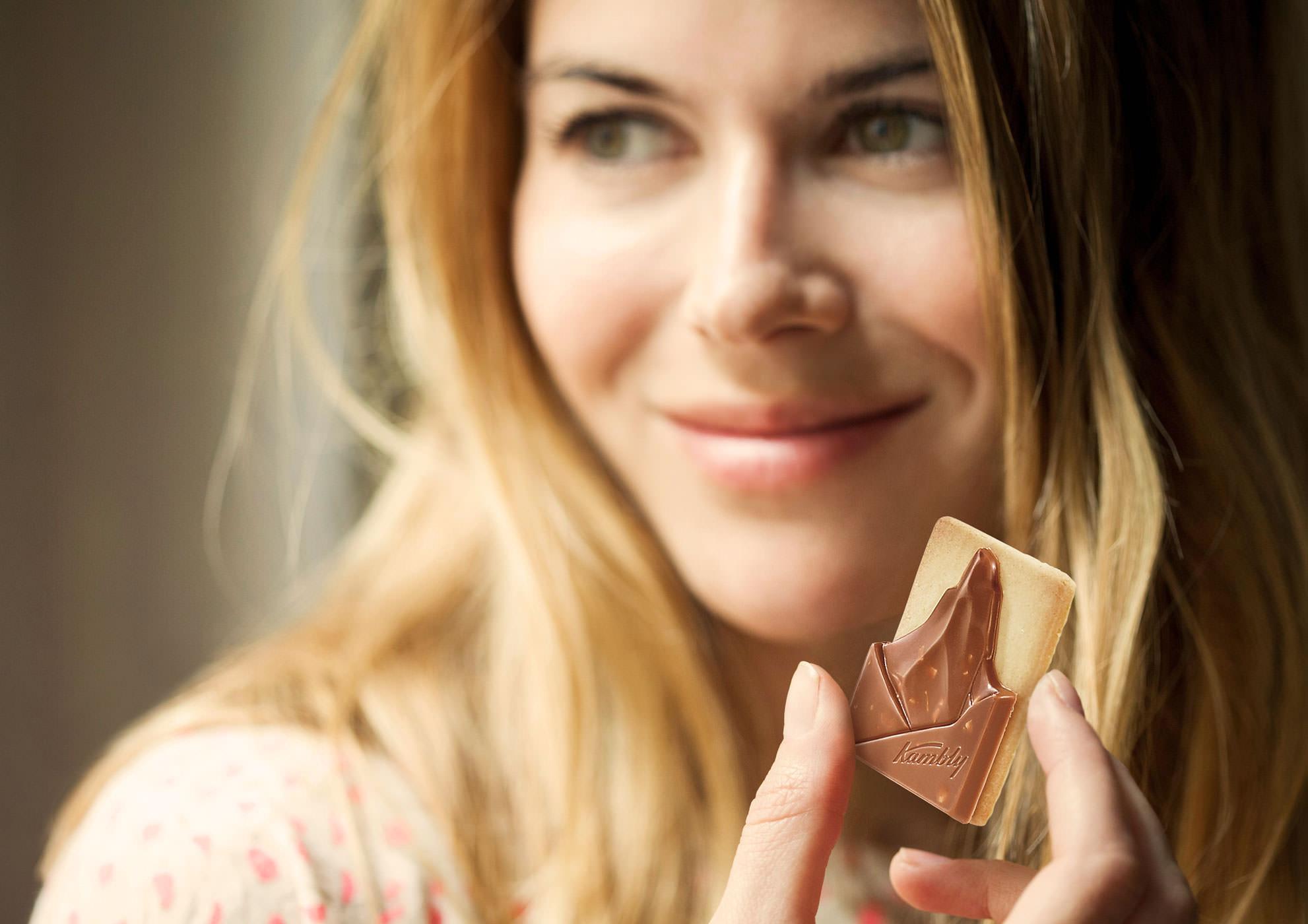 42 Best Pictures Frau Nach Hause Bestellen - Frauen-Gruß