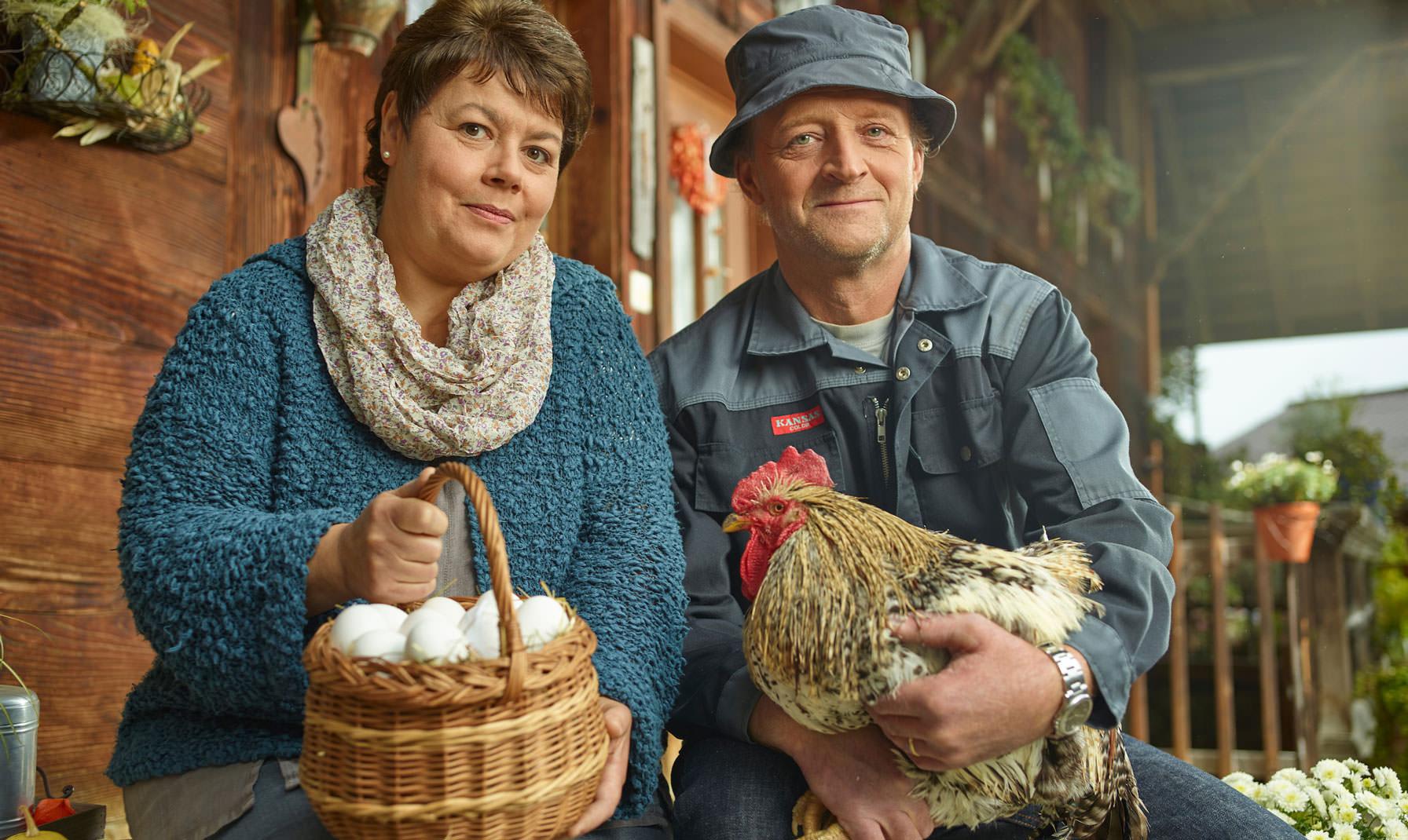 kambly-Huehner-Ein-Beitrag-zur-Lebensqualitaet_mobile