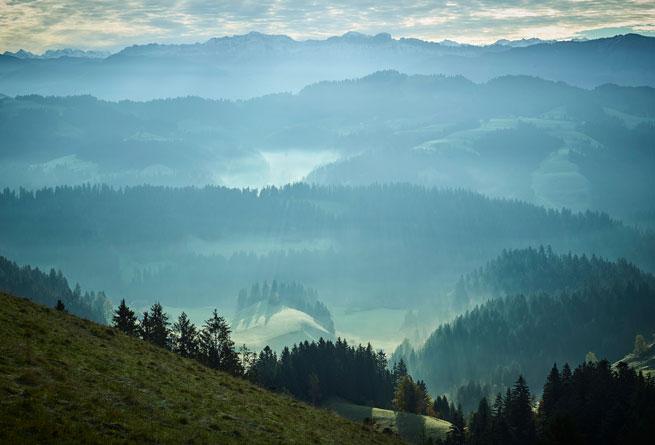 kambly-aechts_aemmital-erlaebe_Teaser