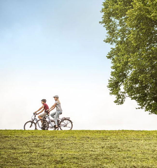 kambly-Erlebnis-Tour-E-Bike_mobile