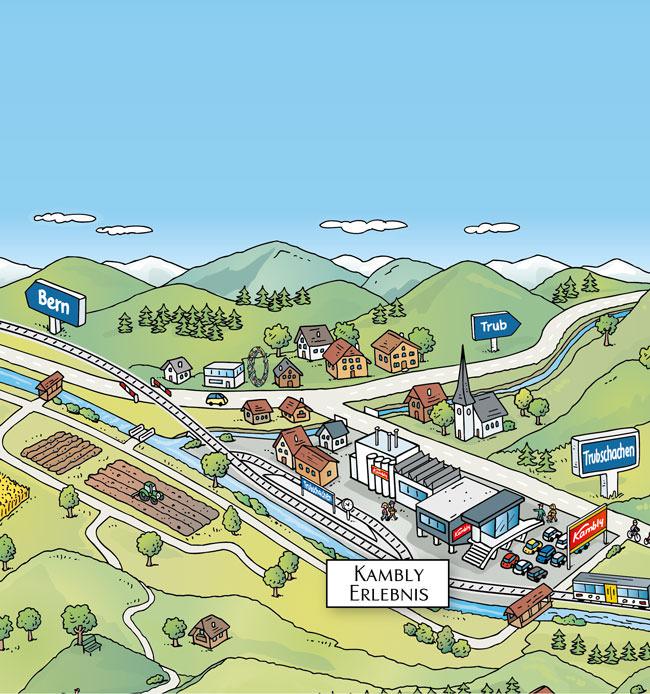 kambly-Erlebniswelt-Karte_mobile