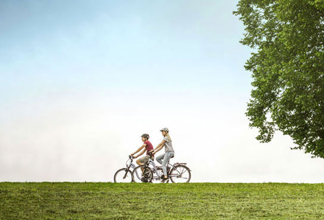 kambly-Erlebnis-Tour-E-Bike